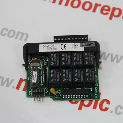 China SDV541-S23 | SDV541-S23 DIGITALE OUTPUTmodule YOKOGAWA SDV541S23 leverancier
