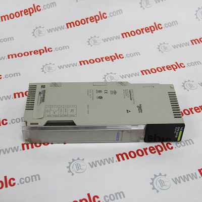 Schneider Electric |140DSI35300 PLC MODULE *Prompt Levering en groot in stock*