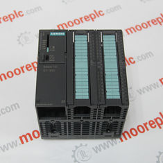 China PLC VAN STAHL 9440/15-01-11-C1243 MODULE fabriek