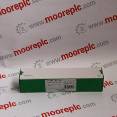 Schneider |De module *Prompt Levering van TSXAEY414 Modicon inpute en groot in stock*