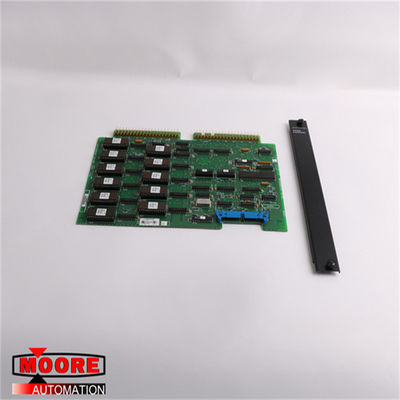 China GE IC600FP501K EXPANDED LOGIC CONTROL BOARD IC600CB526R fabriek