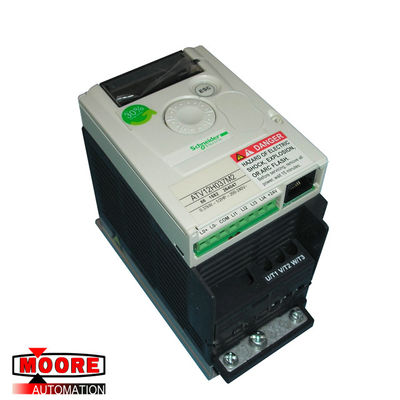 ATV12H037M2 Schneider Electric-Delen