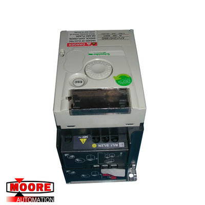 ATV12H018M2 Schneider Electric-Delen