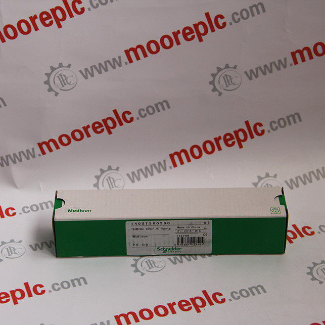 Schneider |De module *Prompt Levering van TSXAEY414 Modicon inpute en groot in stock* leverancier