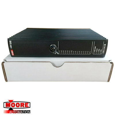 China DOE 3401 DO3401 Triconex Digitale Outputmodule fabriek